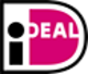 Betaling via iDEAL - skischool Flachau